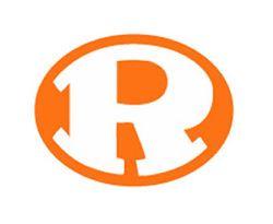 Rockwall High School - Yellow Jackets