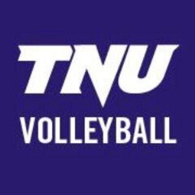 Trevecca Nazarene University - TNU Women's Volleyball