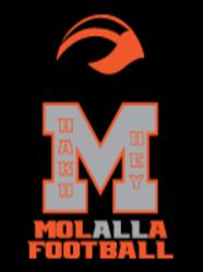 Molalla High School - Boys Varsity Football