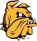 University of Minnesota-Duluth - Men's  Football