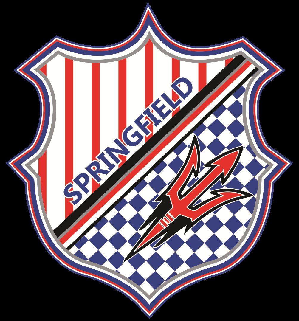 Springfield High School - Boys' Varsity Soccer