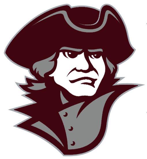 Mount Vernon High School  - Mount Vernon Majors Football