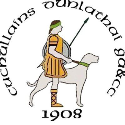 Dunloy Gaa - Dunloy Cuchullains