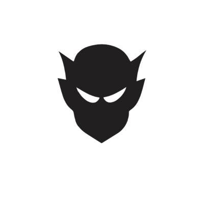 Williamstown High School - Demons