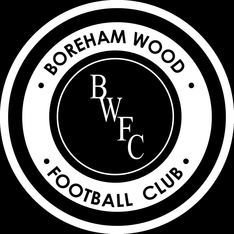 Boreham Wood Football Club - Boreham Wood FC
