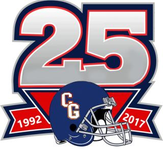 Chilliwack Giants - Bantam 2017