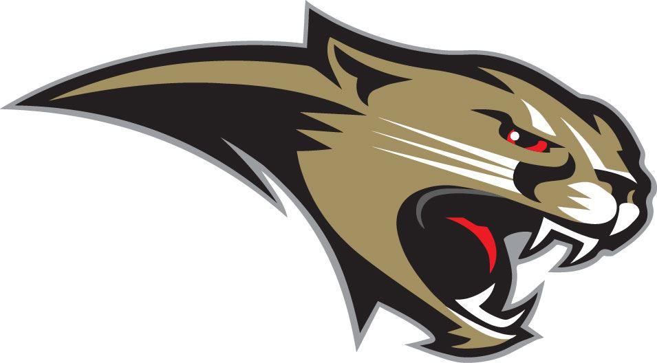 Camarillo Cougars - Coach James
