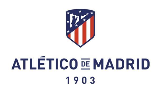 ATLETICO DE MADRID SAD - ATLETICO DE MADRID