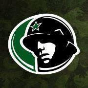 Santa Maria Soldiers - Santa Maria Soldiers