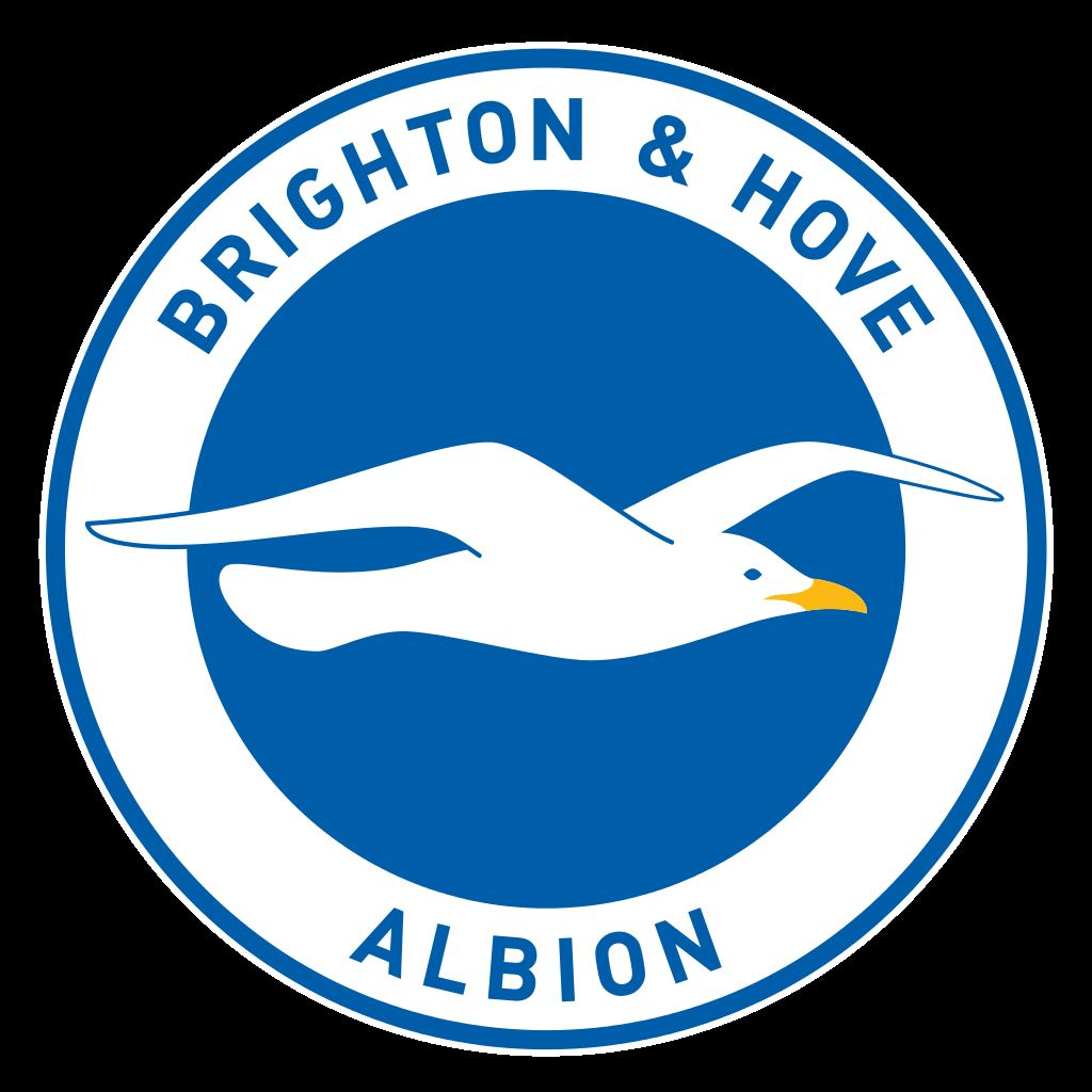 Brighton and Hove Albion FC - U18s