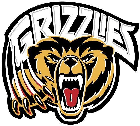 Temecula Valley Pop Warner - TVPW Grizzlies
