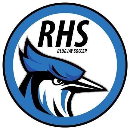 Raytown High School - Boys' Varsity Soccer