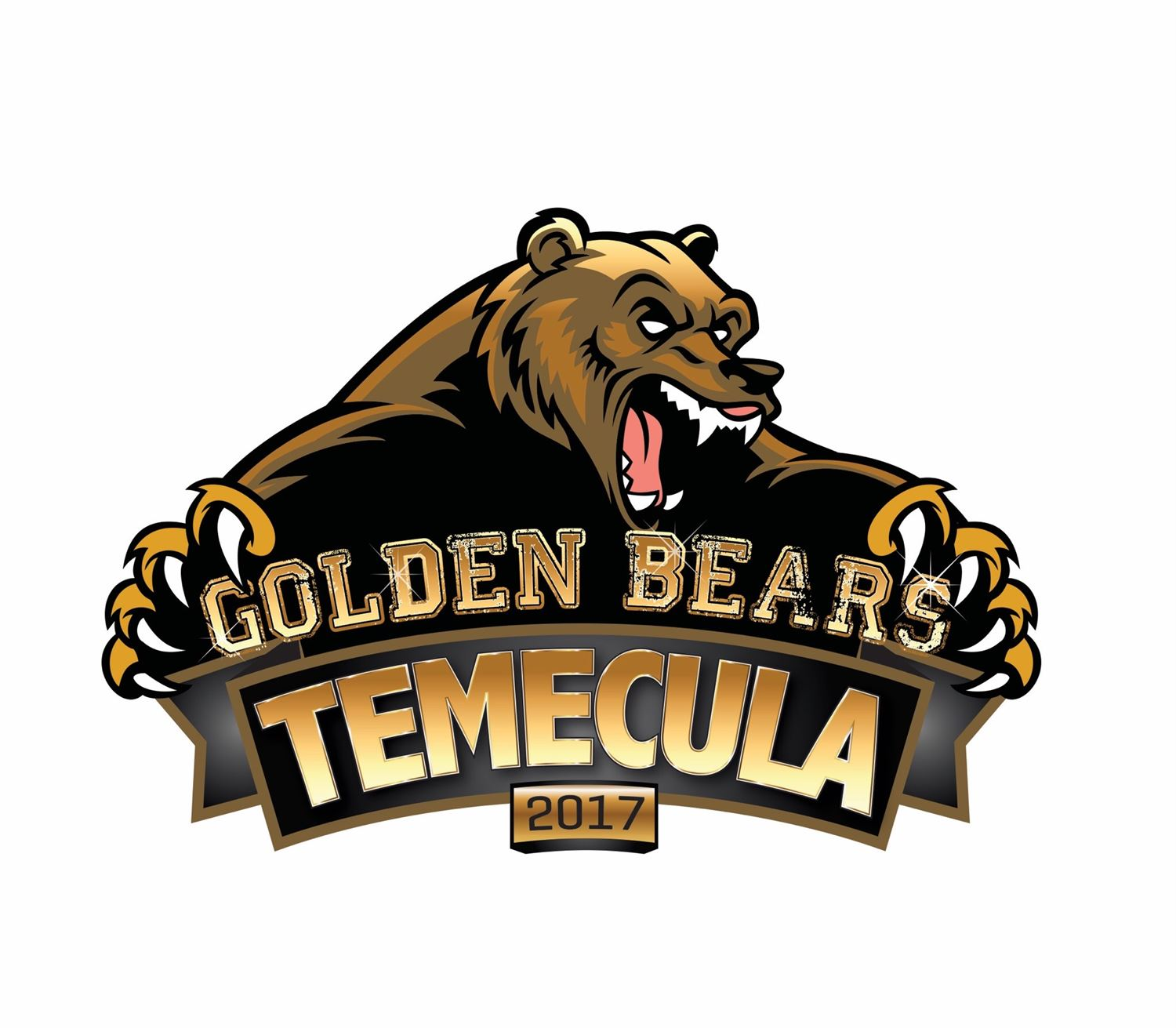 Temecula Valley Pop Warner - Golden Bears
