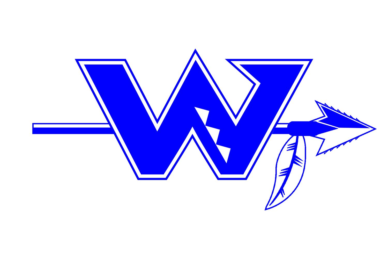 Peniel Baptist Academy - Warriors Varsity Football