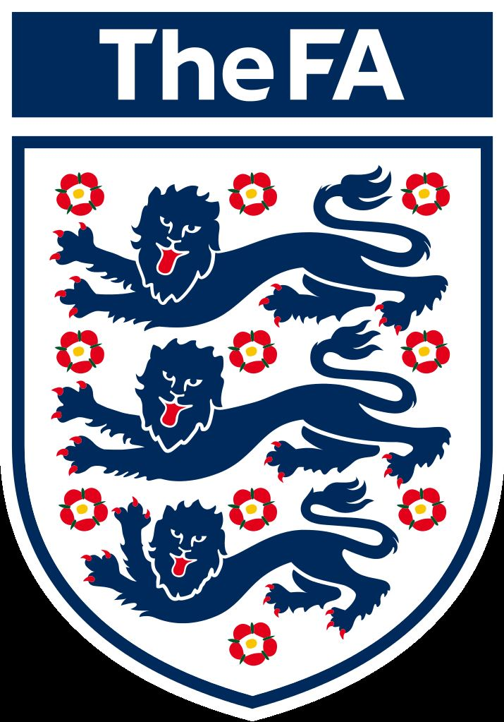 FA Talent Identification Department - Talent ID