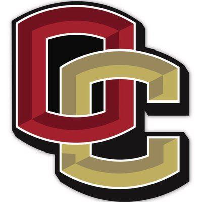 Old Colony RVT High School - Boys Varsity Football