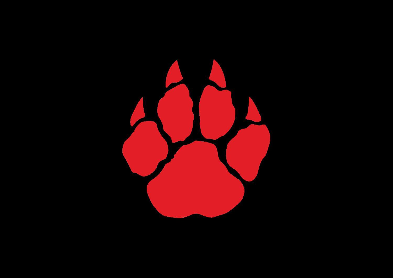 Bulldogs F.A. - Bulldogs F.A.