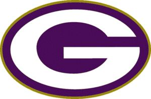 Gurdon High School - Girls' Varsity Basketball