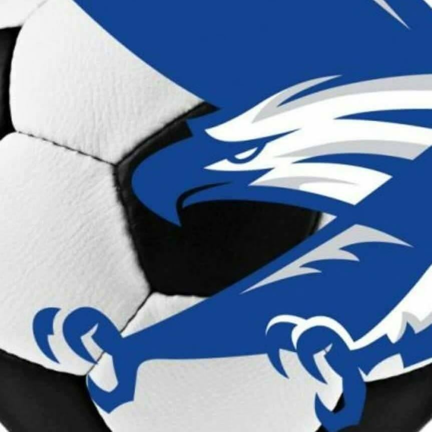 Oakridge High School - Boys' Varsity Soccer