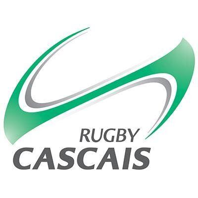 Grupo Dramatico e Sportivo de Cascais - Cascais Rugby