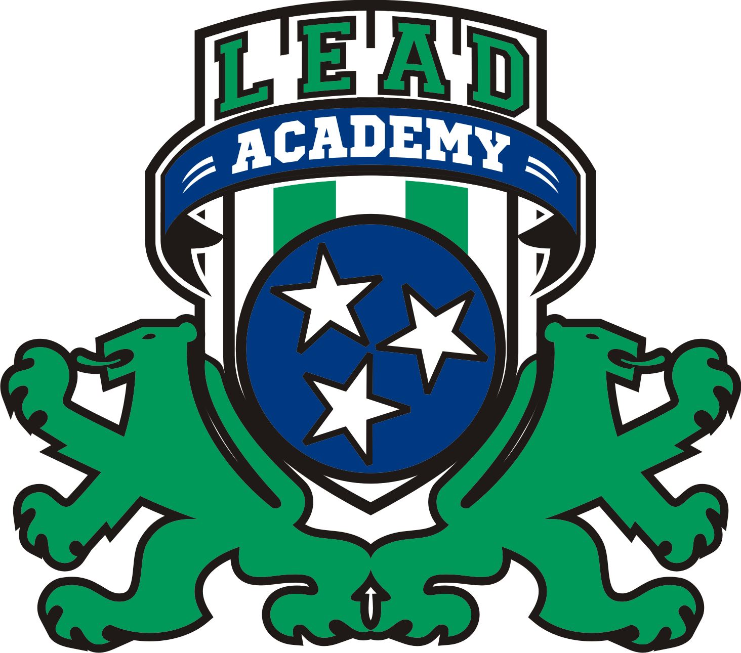 LEAD Academy High School - Girls' Varsity Soccer