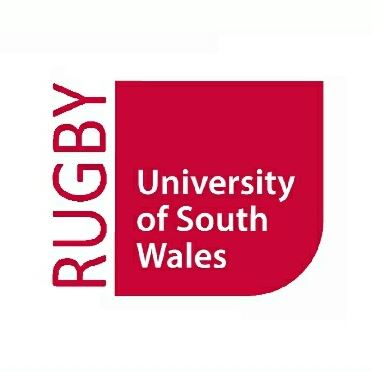 USW - Rugby