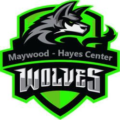 Maywood-Hayes Center - MHC Wolves Boys Basketball