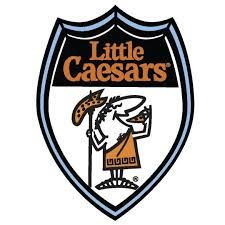 Little Caesar Enterprises Inc. (doing business as Little Caesars) is the third-largest pizza chain in the United States, behind Pizza Hut and Domino's Pizza. It operates and franchises pizza restaurants in the United States and internationally in Asia, the Middle East, Australia, Canada, Latin America and .
