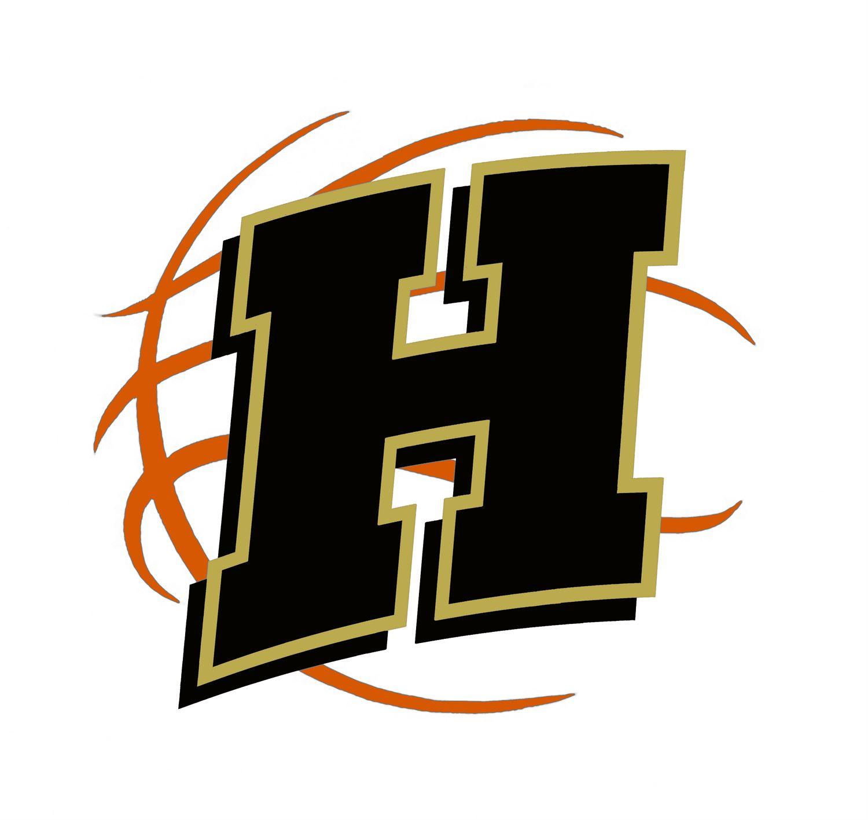 Hayward Hurricanes  - Boys Varsity Basketball