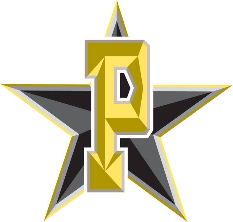 Plains High School - Boys Varsity Football