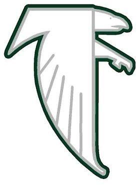 Blair Oaks High School - Blair Oaks Lady Falcons Varsity Basketball
