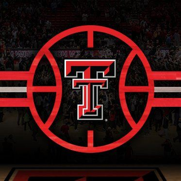 Mens Basketball Texas Tech University Lubbock Texas
