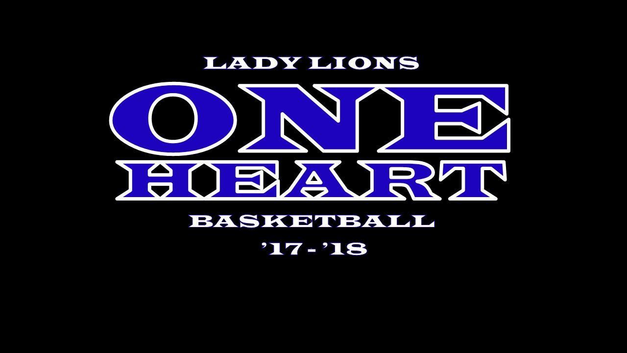 Blooming Grove High School - Girls Varsity Basketball