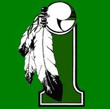 Inglewood High School - Boys Varsity Football