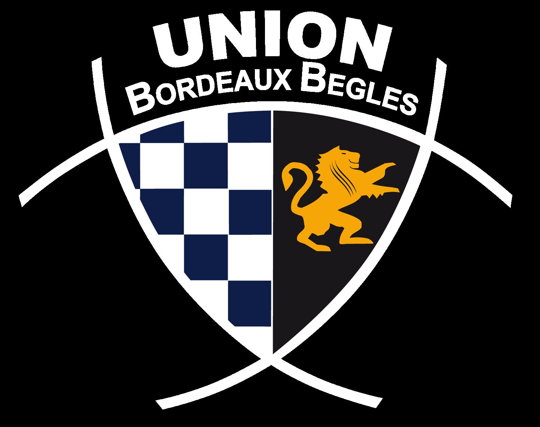 Union Bordeaux Bègles - Union Bordeaux Bègles