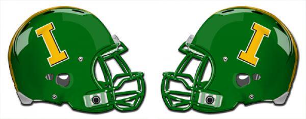 Idalou High School - Boys Varsity Football
