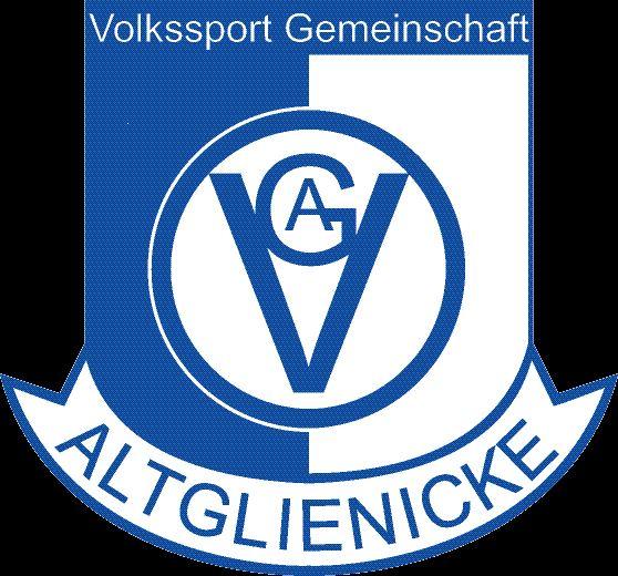 VSG Altglienicke Berlin e.V. - 1. Herren