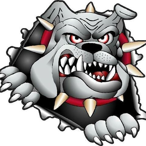 Bow Youth Football - Bow Bulldogs