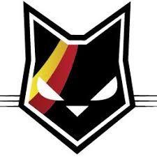 Basket Belgium - U16 Cats