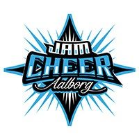 Jam Cheer Aalborg - JAM Cheer Aalborg