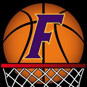Farmersville High School - Lady Farmer Basketball