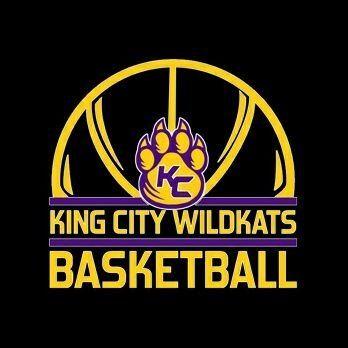 King City High School - Boys Varsity Basketball
