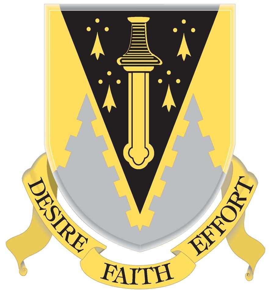 United States Military Academy Preparatory School - Mens Varsity Wrestling