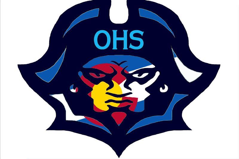 Olathe High School - Boys Varsity Football