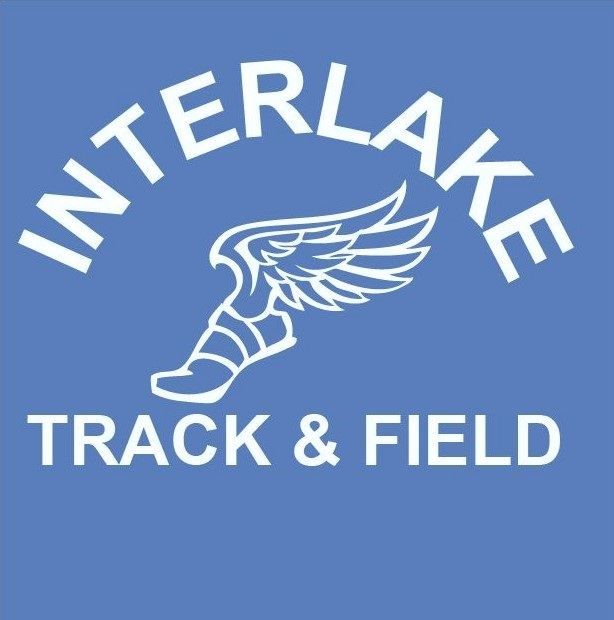 Nick Lombardo Youth Teams - Interlake Track & Field