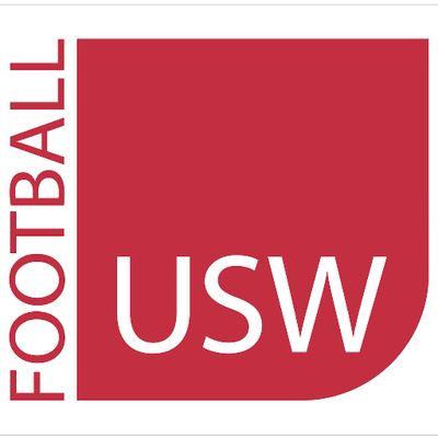 USW - Football 1XI