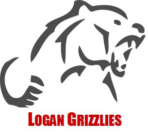 Logan Utah - Logan Jr Bantam