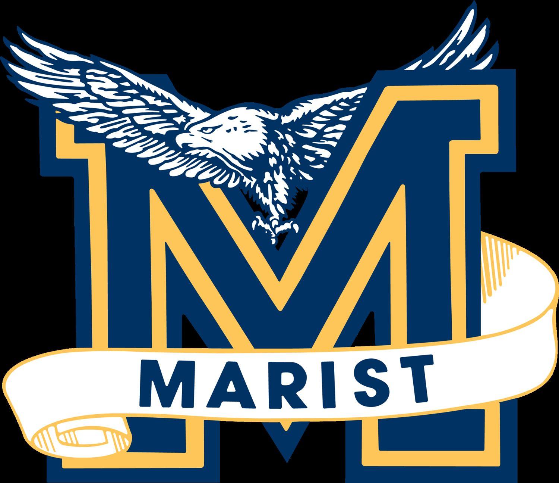 Marist School - JV Football