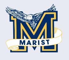 Marist High School - Varsity Football