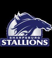 Sharpsburg Stallions - 10u Herndon Stallions
